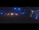 Titanium symphony - David Guetta Vs Clean Bandit - Paolo Monti 2017