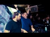 Preview Steve Angello &amp Alesso x Sebastian Ingrosso - ID (Refune Radio)