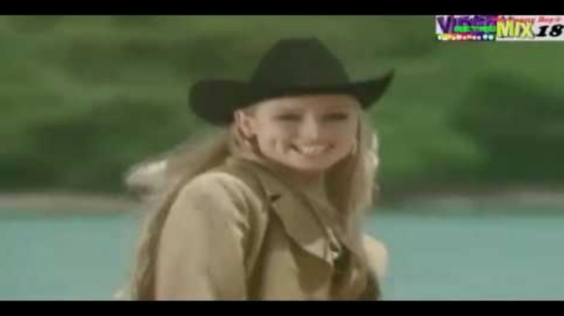 Retro VideoMix 90's (Eurodance) Vol. 18 - Vdj Vanny Boy®