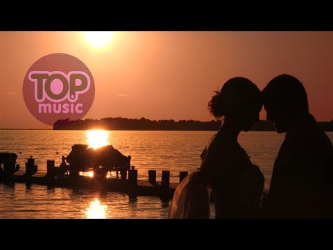 SPANISH GUITAR SUMMER MIX CHILLOUT HOUSE SENSUAL RELAXING ROMANTIC MUSIC