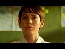 Late Bloomer - Short Film - Sundance Film Festival