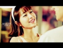 ►K-Drama Mix ✪ Last Christmas ✪ Dedication