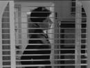 ПОДРУГИ (1955) - мелодрама. Микеланджело. Антониони 1080p