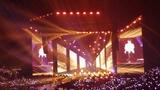 181009 [Jungkook - Euphoria] BTS (방탄소년단) LOVE YOURSELF London Concert live @ O2 Arena Fancam 직캠