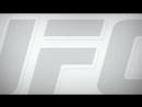 EA SPORTS UFC 2 Второй Див 4 Wycc220