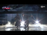 [Hit The Stage][Full] Taemin, waking the Innder Demons 20160803 EP.02