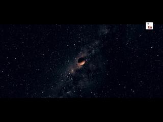 Космос. Путешествие в будущее - Пункт назначения Марс   5 серия из 6   2016   HD 1080