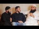 Мухаммад Хоблос - Почему нам в тягость то что приведет нас в рай!