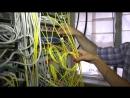 Учёные АГТУ приближают эру фотонных компьютеров