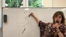 Как успокоить нервную систему. Елена Терехова, врач-невролог. Концепция здоровья от Coral Club.