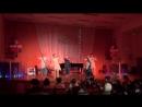 Грани таланта 2018 2 тур Богданова Виктория и ансамбль индийской музыки и танца