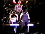 Danzig - Live in Sheffield, England (1988)