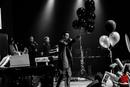Nick Melovin фото #12