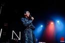 Nick Melovin фото #10