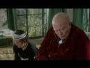 """ИСТОРИЧЕСКИЙ ФИЛЬМ """"Черчилль"""""""