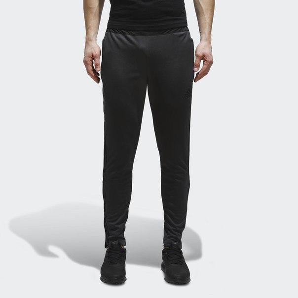 Спортивные брюки Core 15