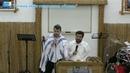 «ШОФТИМ: Почему люди оставляют общину» — А.ДАВЫДОВ. Община Маим зормим (Израиль)