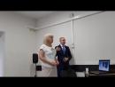 Bepic Ангарск Хотели удалить гланды благодаря Elev8 Acceler8 спасли сахар в норму пришел mp4