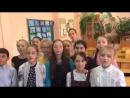 Выпускной 4 А фильм Пролетели четыре года школа N°195