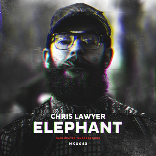 Chris Lawyer альбом Elephant