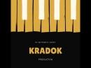 Kradok-Это наш с Ксюхой дом