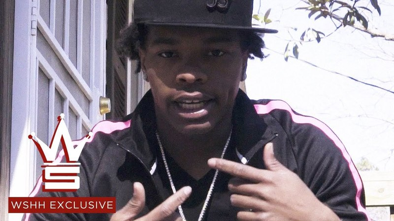 Riff 3x Feat Lil Baby Trap House WSHH Exclusive Official Music Video