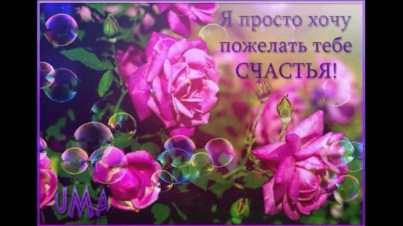 Doc424236563_495891952.mp4