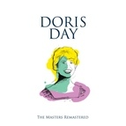 Doris Day альбом The Masters Remastered
