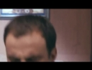 Однажды в России Ржака ДЕБИЛЫ 80 УРОВНЯ 10 Азамат Мусагалиев-Игорь Ласточкин юмо.mp4