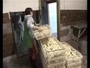 Дефицит продуктов опять хотят сделать в стране