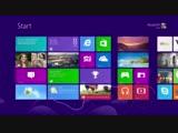 Lenka - Windows 8 Indonesia - Everything at Once Full Version