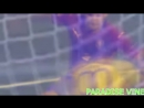 Коноплянка против Чехии / foot_v1ne | Fara | - PARADISE VINE