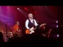 Древний рэп от Чайф Белая ворона Концерт в Петербурге 20 лет альбому Шекогали