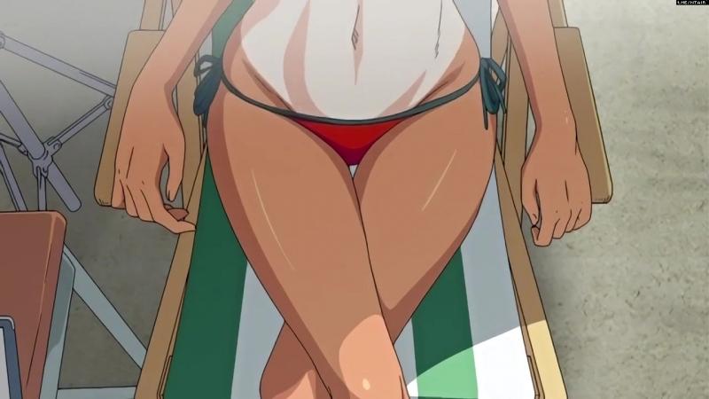 Bokura no Sex 01 RUS HD | hentai no porno, хентаю не порно