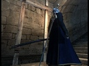 [Devil May Cry 4] Vergil mod by 神罗の天征S