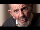 Как сохранить здоровье - Жак Фреско - Проект Венера