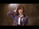 Berryz工房 『永久の歌 - Berryz Kobo.(Song of Eternity)(Promotion Ver.)