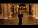 1812: Энциклопедия великой войны • сезон 1 • Эпизод 47