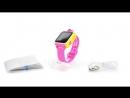 Smart_Baby_Watch_Q200S_detskie_chasy_telefon_s_GPS