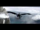 Клип Полёт Иккинга и беззубика оригинал Where No One Goes.
