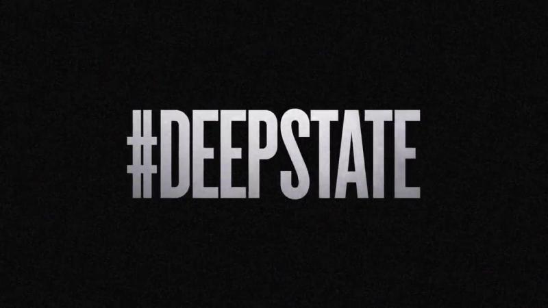 Dont believe everything you read / Не верь всему, что читаешь / DeepState