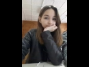Алёна Лисицина Live