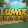 ➡ Lumix Role Play | Официальная страница | SA:MP