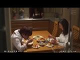 Matsushita Saeko PornMir, Японское порно вк, new Japan Porno Abuse, Drama, Stepmom