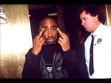 2Pac - Call The Cops (2018)