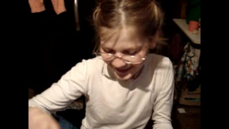 12 май 2008 Лидия воза Мария урокым ышта Еся мала video138772802 456239690 смотреть онлайн без регистрации