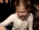 12 май 2008 Лидия воза Мария урокым ышта Еся мала video138772802 456239690