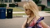 Zola Jesus Bound (The Dead Girl)