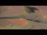 Coroner - Last Entertainment