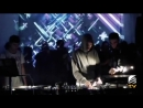 HATV 13 JAYEEM S DURANGA DJ ELEMENTO D VANDAL Mr SICK Naranjo